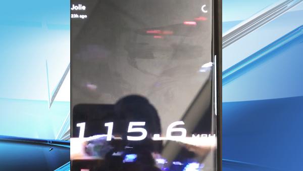 snap-chat-speeding-car_201796