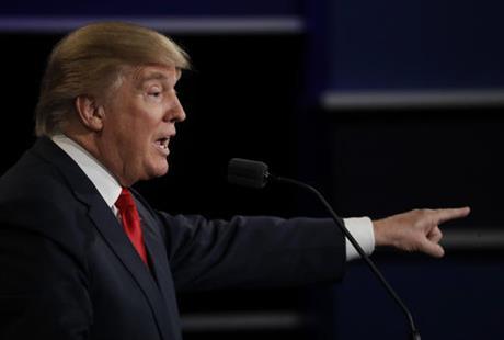 trump-debate_199919