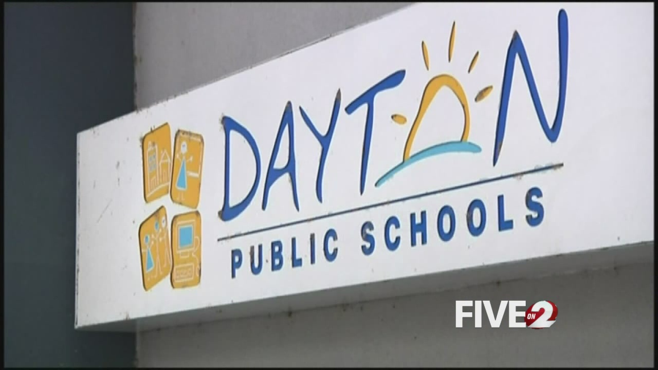 Dayton Public Schools send layoff notices to employees