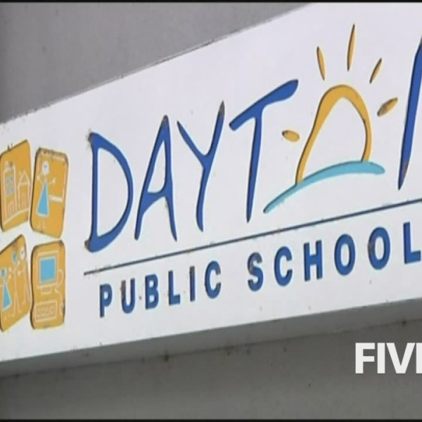 Dayton Public Schools send layoff notices to employees