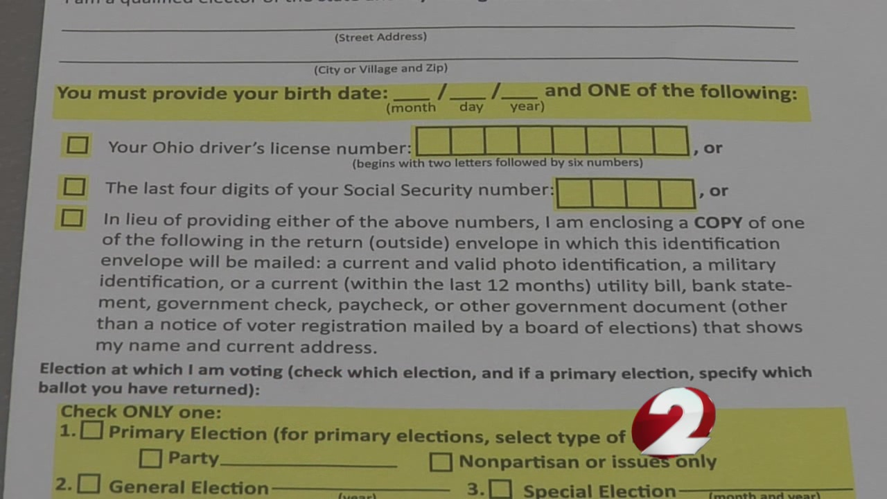 absentee-ballots-generic_202853