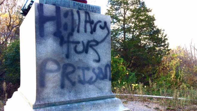 glen-helen-monument-vandalized-3_203362