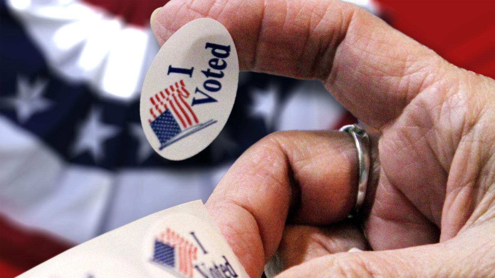 I voted sticker_203657