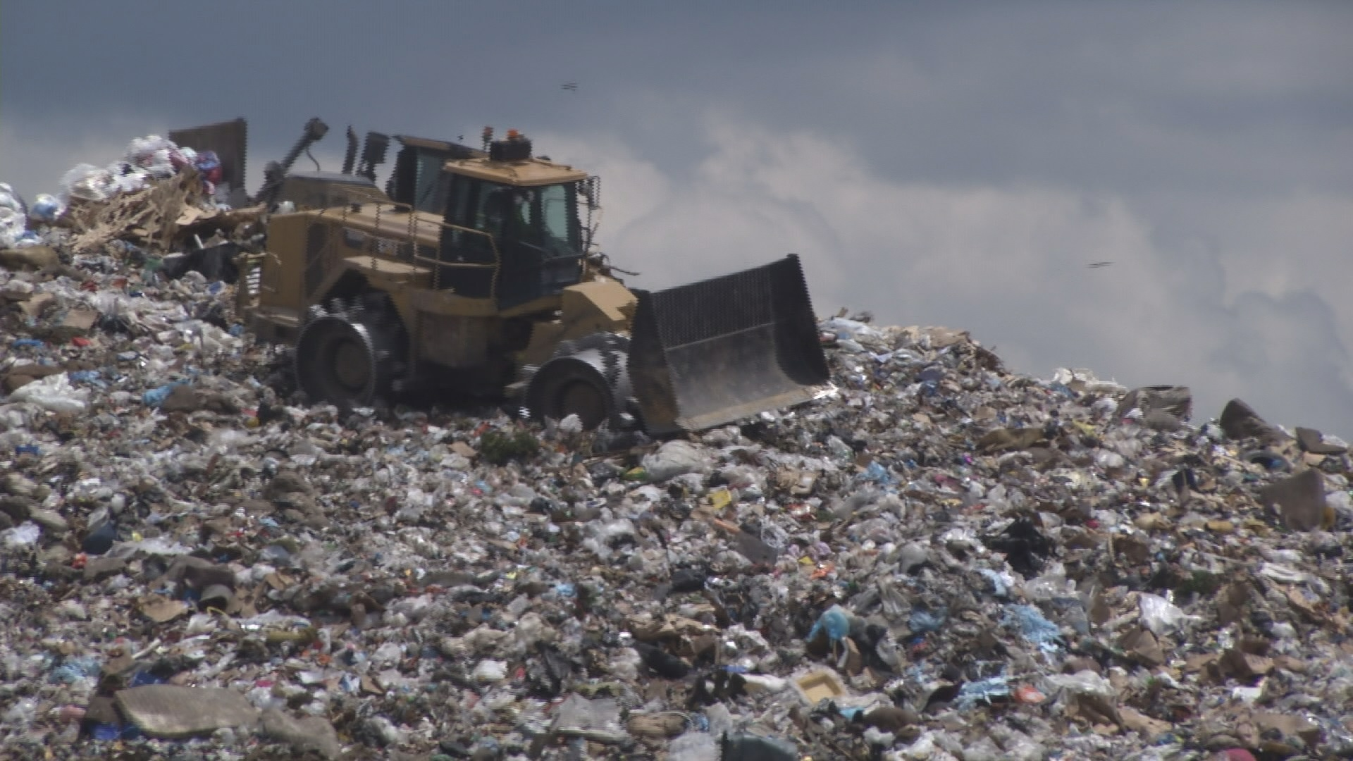 Stony Hollow Landfill_203821