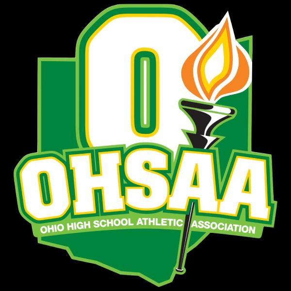 ohsaa-logo-png_206704