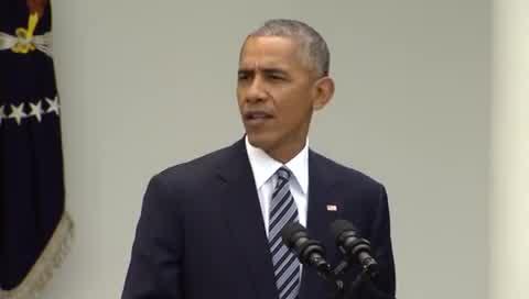 president-obama_207879