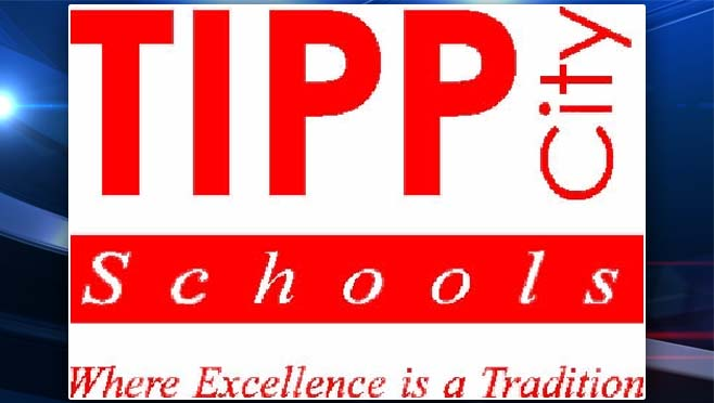 12-12-tipp-city-schools_211374