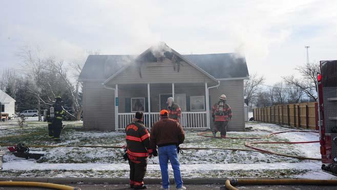 12-14-bradford-fire_211999