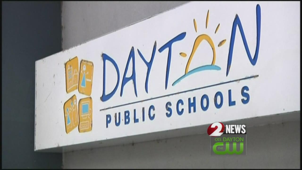 Dayton Public Schools votes to delay cutting jobs until June