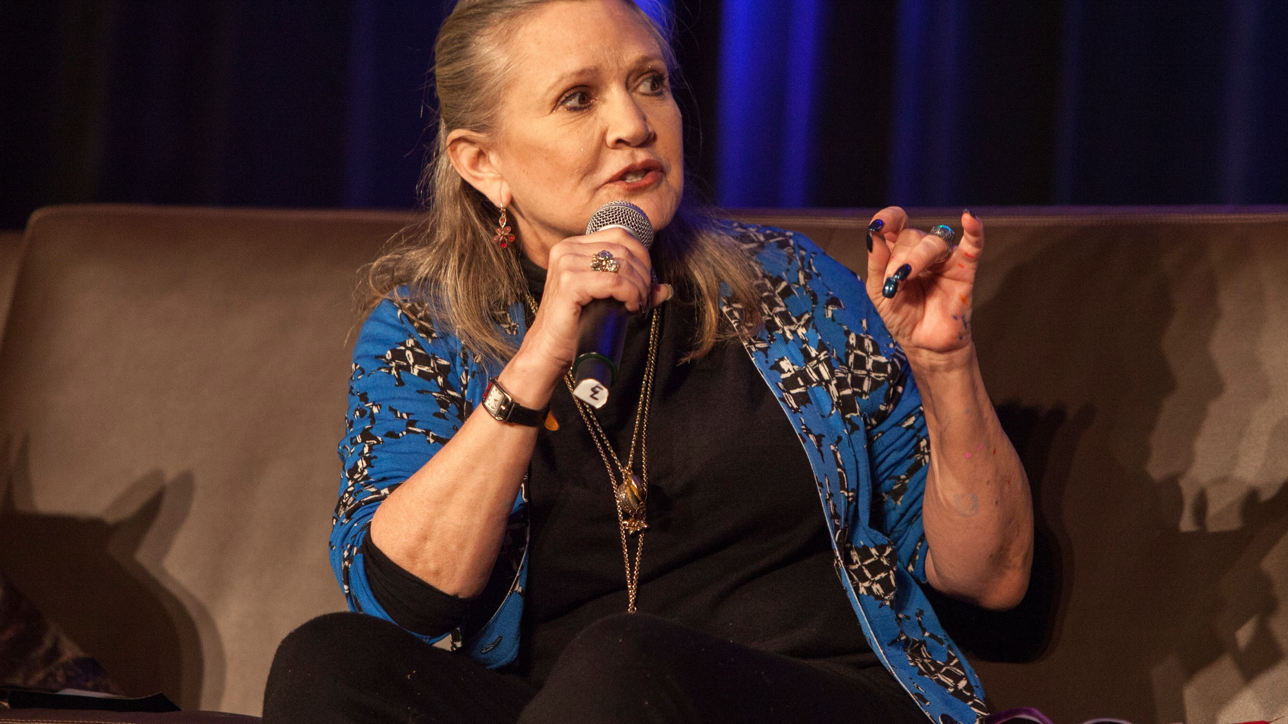 Carrie Fisher_213941