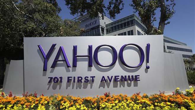 Yahoo_193513