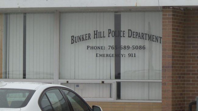bunker-hill-pd-e1481680626827_211833