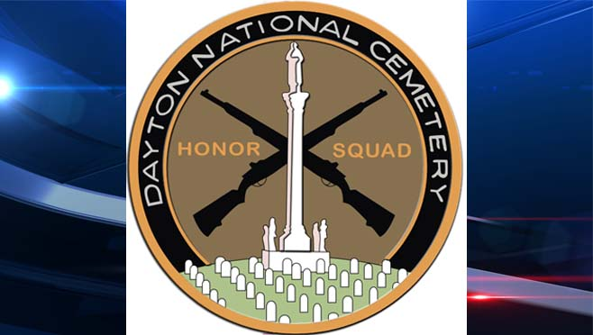 dayton-national-cemetery-honor-squad_211985