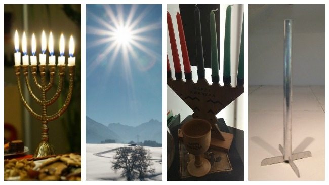 holidaycollage_211851