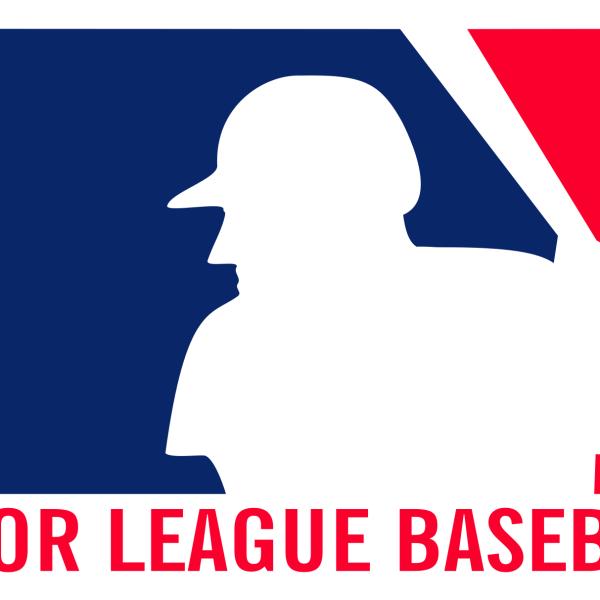 major_league_baseball_208948
