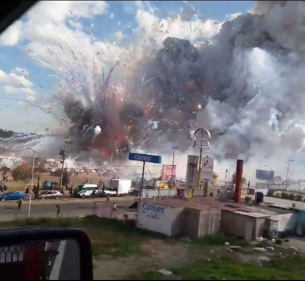 mexico-fireworks_213249