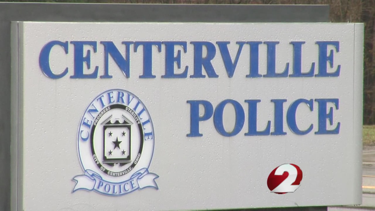 Centerville tax levy will fund road improvement projects, police upgrades