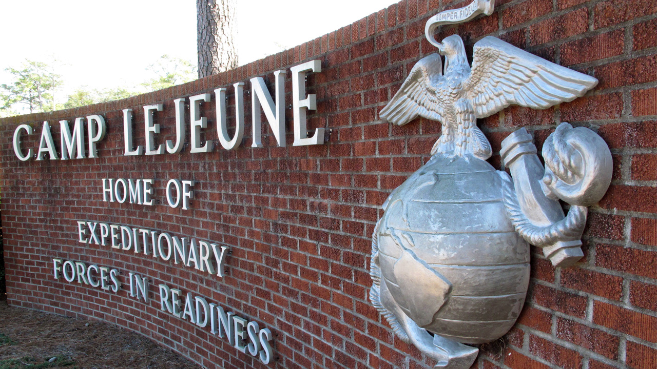 camp-lejeune-marines-ap_217968