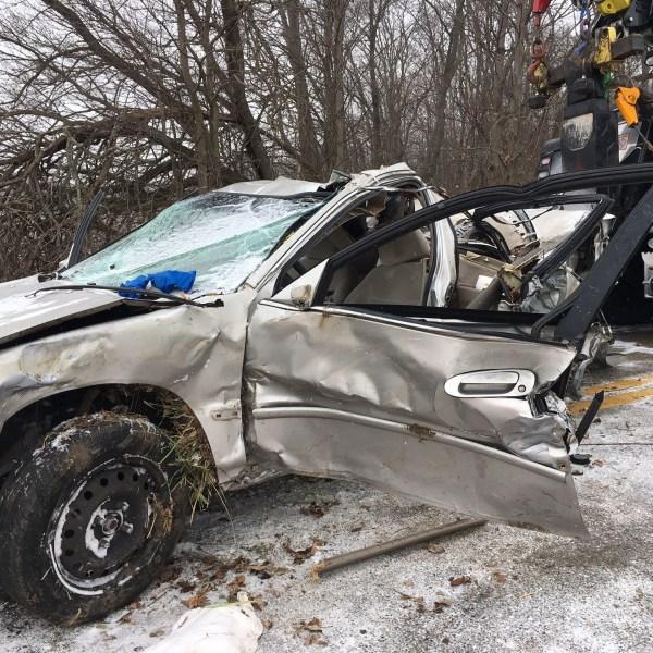 fatal-crash-1-5_216069