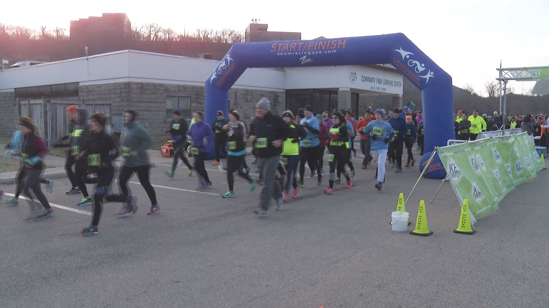 miamisburg-pancakes-and-resolutions-5k_215163