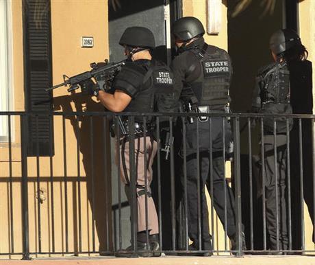 orlando-officer-killed_216936