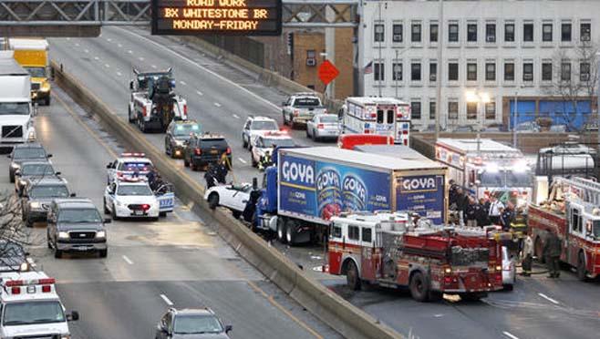 Traffic Fatalities_218012