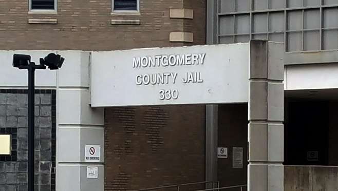 2-7-montgomery-county-jail_223788