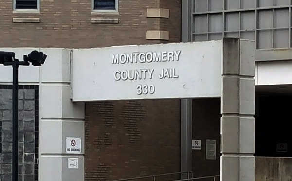 2-7-montgomery-county-jail_223788