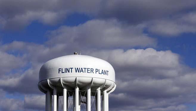 Flint Water_200064