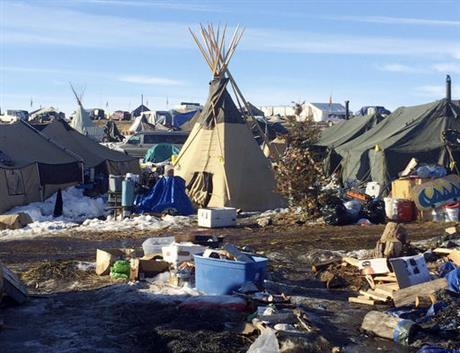 dakota-pipeline-protests_227110