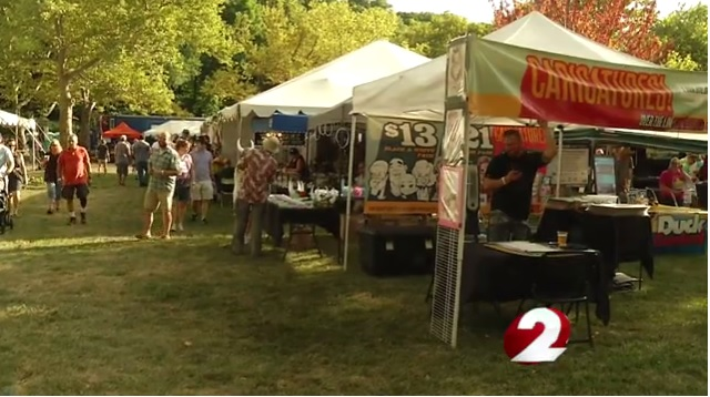germanfest-picnic_216376
