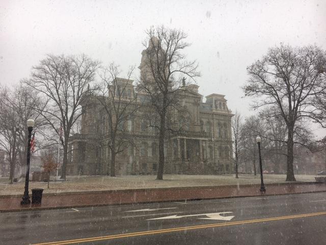 sidney-snow-2-8-2017_224103