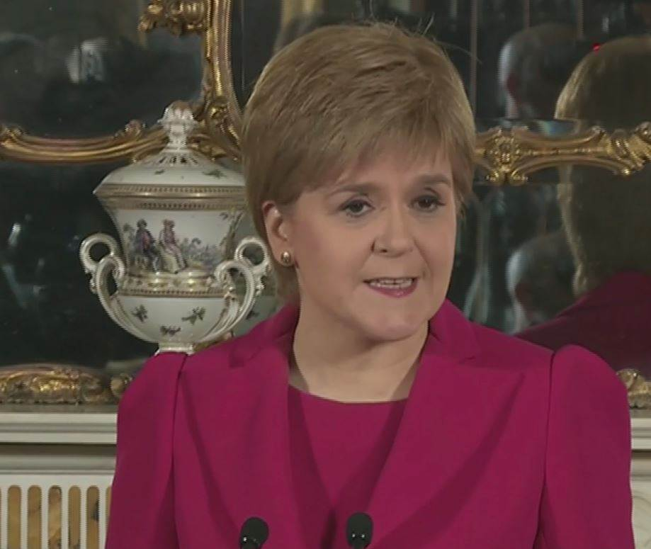 170313-world-brexit-indyref-scotland-nicolasturgeon-screengrab-730a_57e3bac7998a328e936c7fa999b51d4c.nbcnews-ux-2880-1000_231128