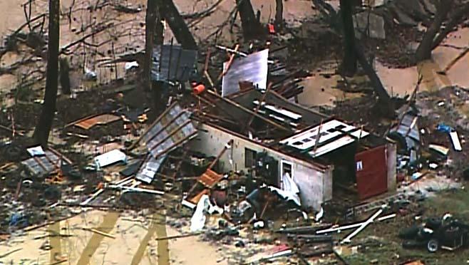 3-1-wcmh-aerial-damage_228897