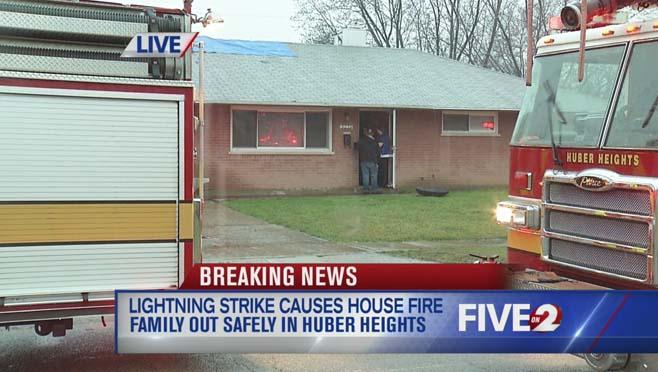3-20 Huber Fire_232765