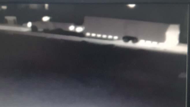 31417 Webster Stolen Trailer 2 (800x458)_232757