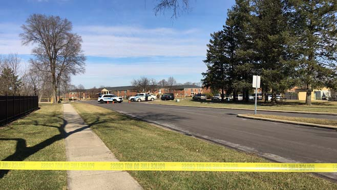 centerville-incident_222636