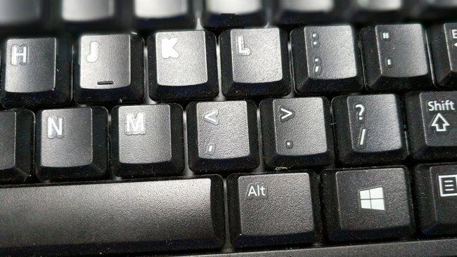 comma-keyboard_232252