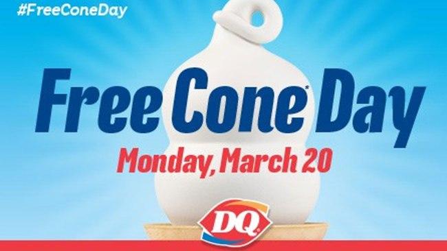 free-cone-day_232511