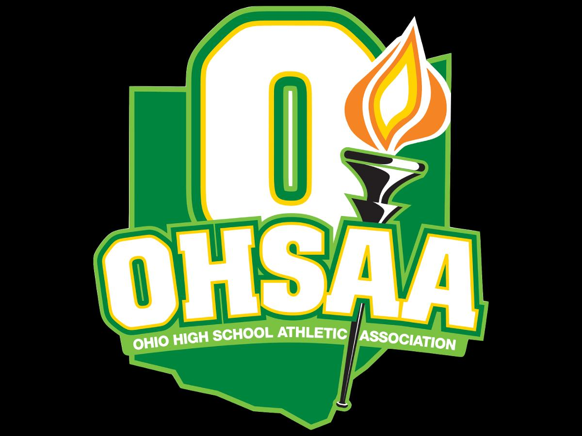 ohsaa-logo-png_229534