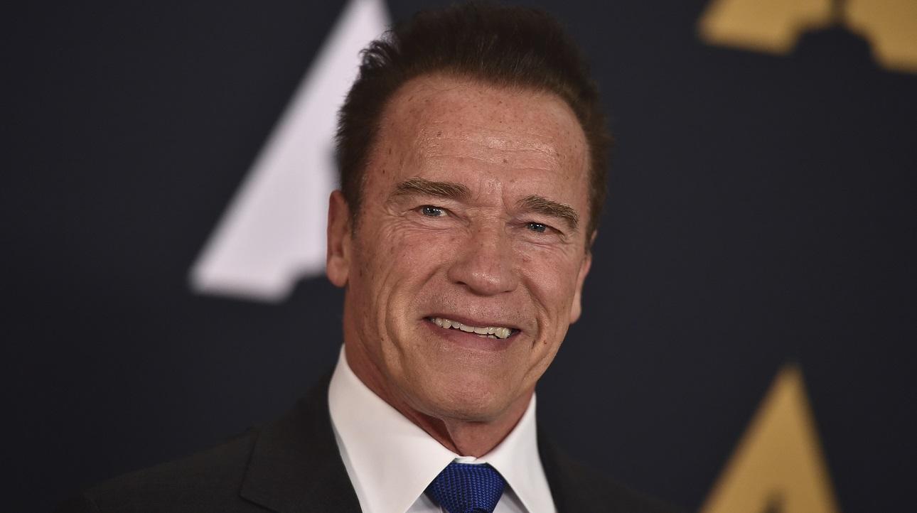 Arnold Schwarzenegger_229487