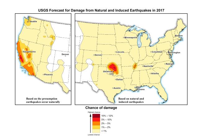 Quake Forecast_229484