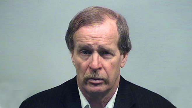 richard-keenan-former-hubbard-mayor-charged-with-rape_191228