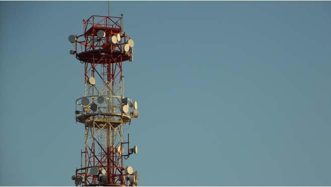telecommunications-1693039_1920_232736