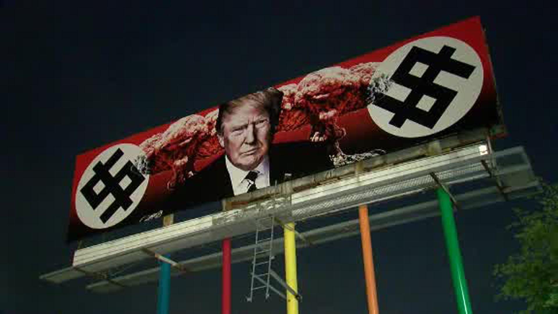 trump-billboard_232514