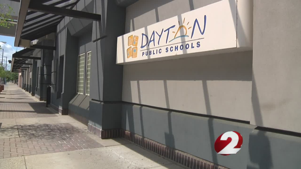 Dayton Public Schools responds after 4th grader is handcuffed