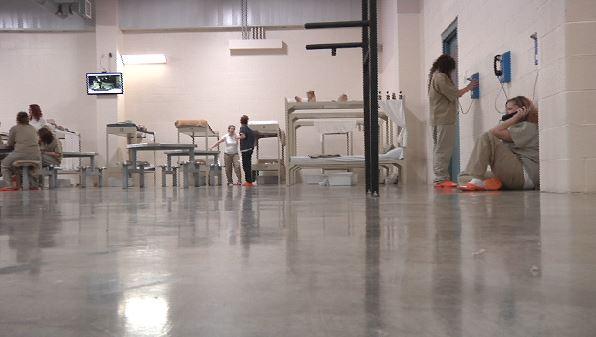 Miami County Jail_239652