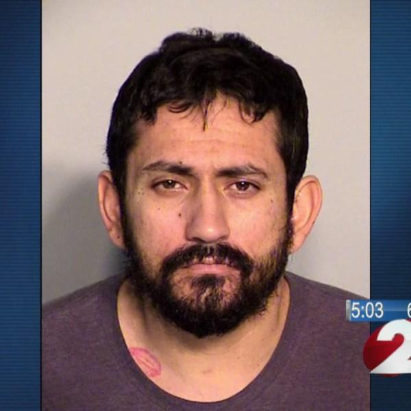 stabbing suspect_239395