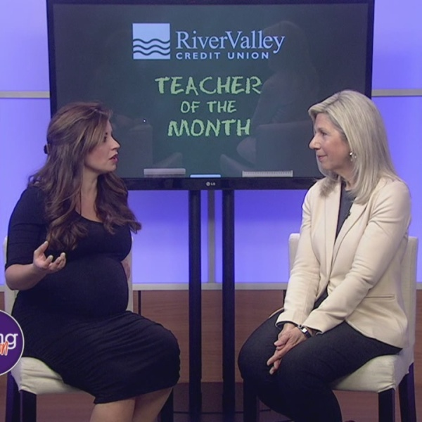 Teacher of the Month_237180