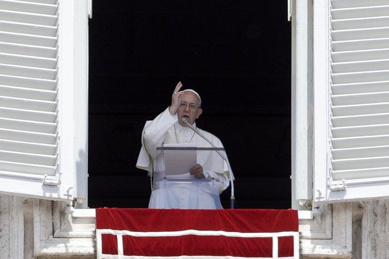 5-14 POPE_244401